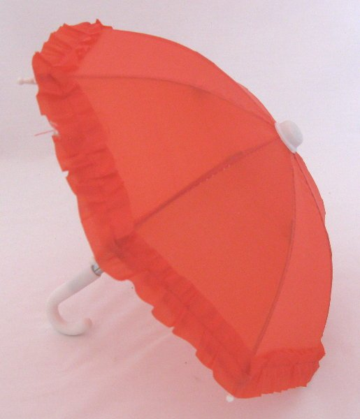 Wholesale Umbrella Hats - More Categories - Compare Prices
